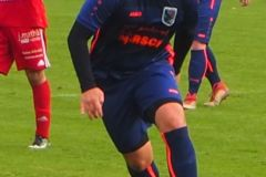 U23 Brunner Stefan