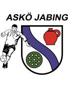 BVZ- Jabing – St.Martin/Raab